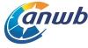 ANWB-logo_10056d95b7788d1f