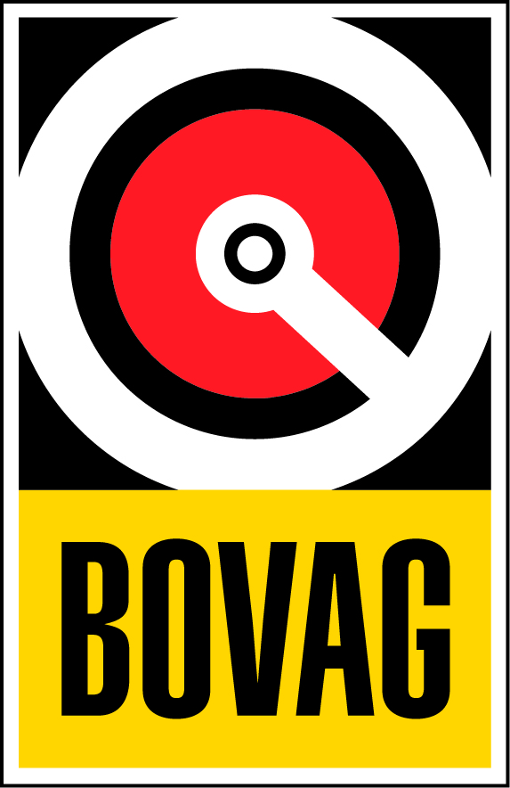 Foto-logo-BOVAG56d95b7711b94