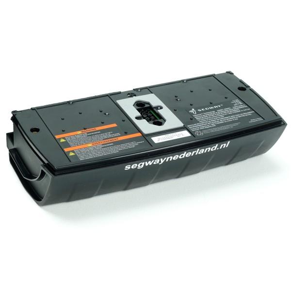 Batterij Li-Ion nieuw | High Capacity