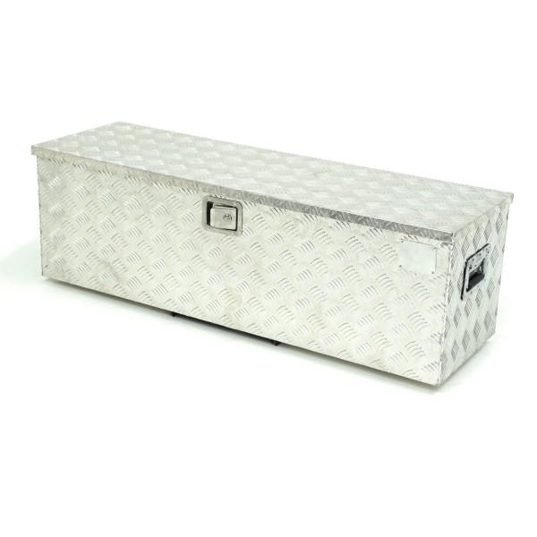 Tool Box Large