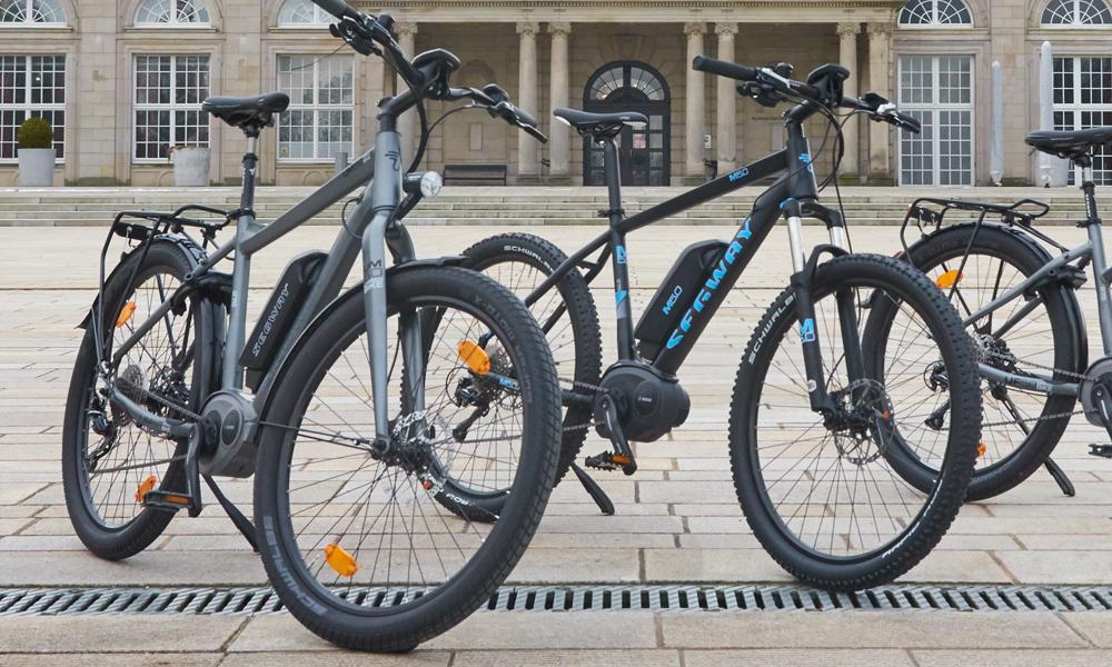 service-e-bike-Segway-e-milers