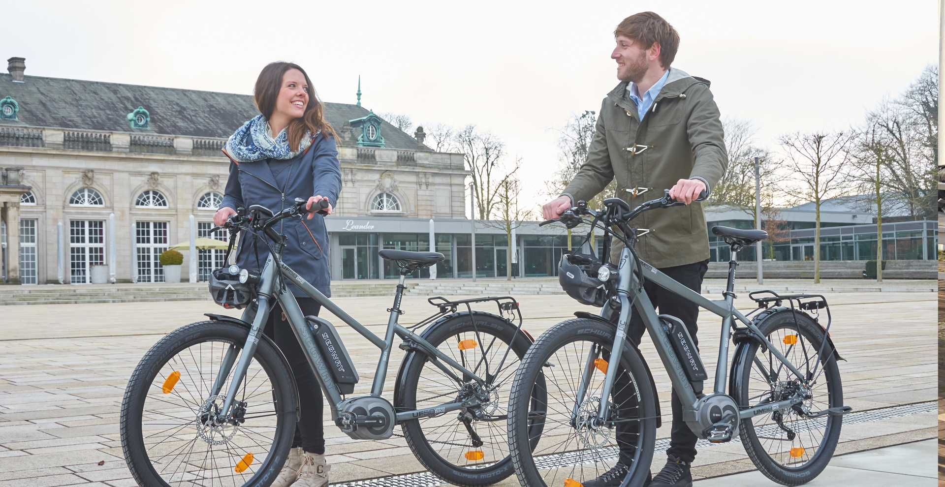 Slide-2-e-bike-Segway-e-milers