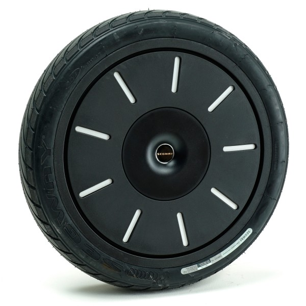 Compleet wiel Segway PT i2 (SE)