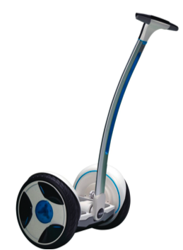 Ninebot-Elite-Segway-Nederland-Weg5728a6350072e