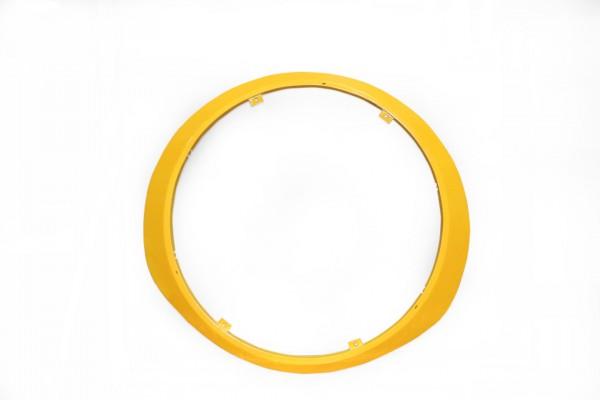 Kunststof Ring Oranje   Ninebot One