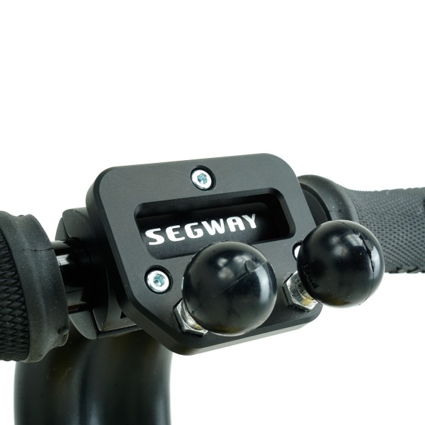 Accessoire bevestiging basis Segway