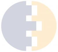 Inslag VIN Code | Ninebot E-lite +
