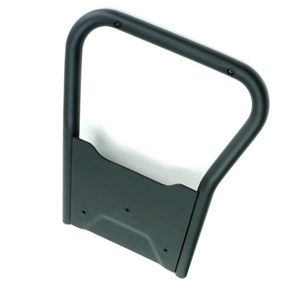 Spatbord frame | Segway PT x2 (SE)