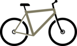Diamond-frame