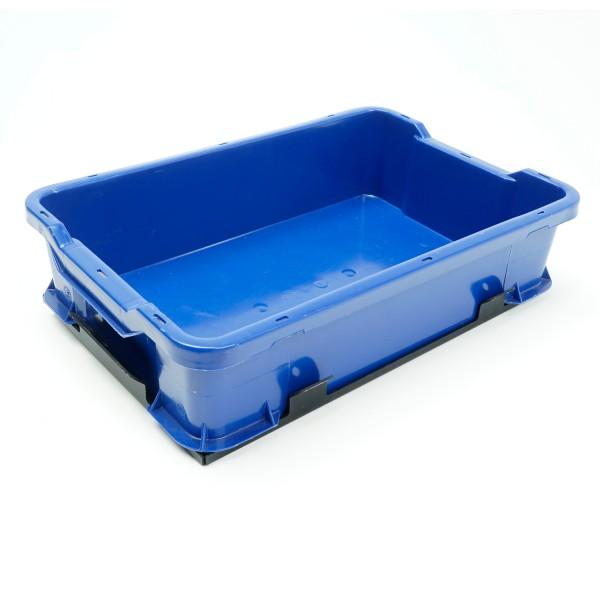 Logistics Box Medium