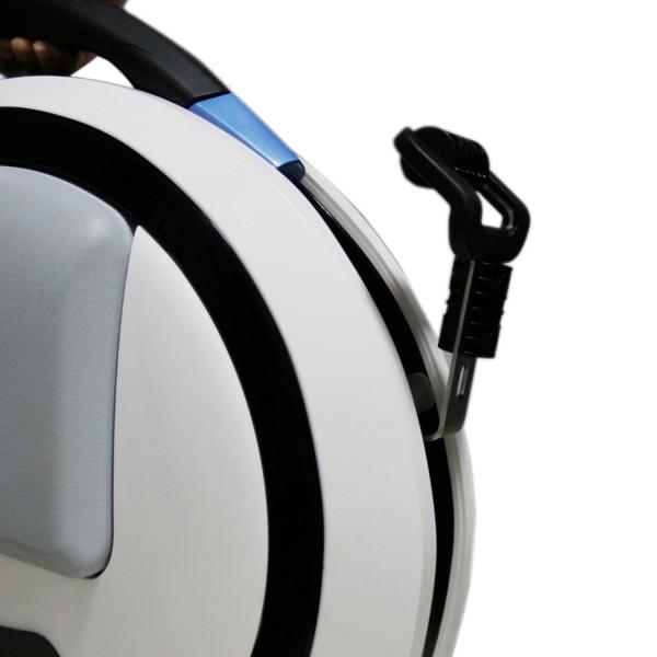 Accessoirehouder | Ninebot One
