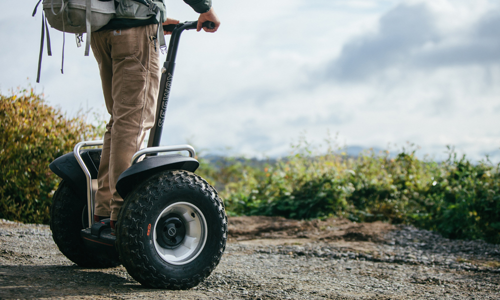 Service-Segway-e-milers