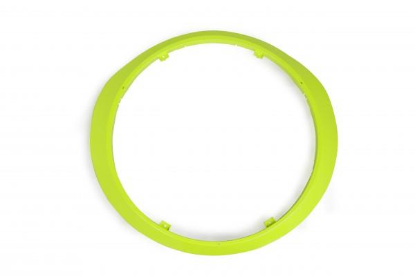 Kunststof Ring Groen   Ninebot One