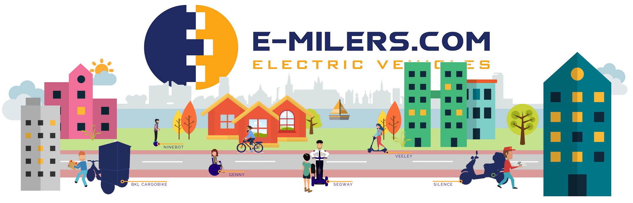 E-Milers-com_world_tekst-logo