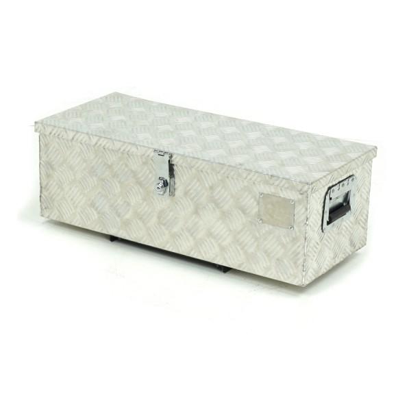 Tool Box Medium