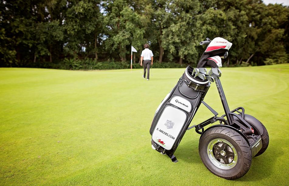 Golf-Segway_small