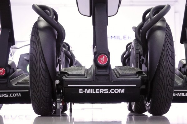 Segway_E-Milers_small