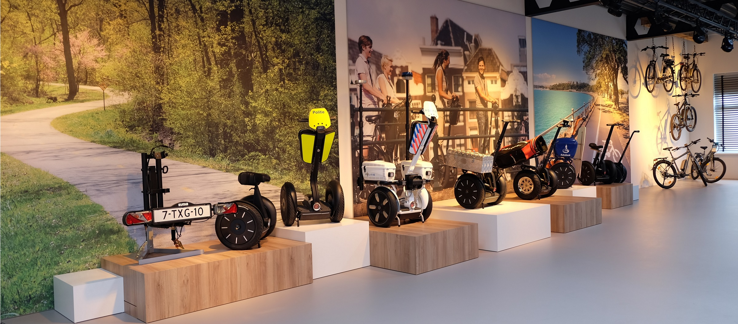E-Milers-com-Segway-showroom-small
