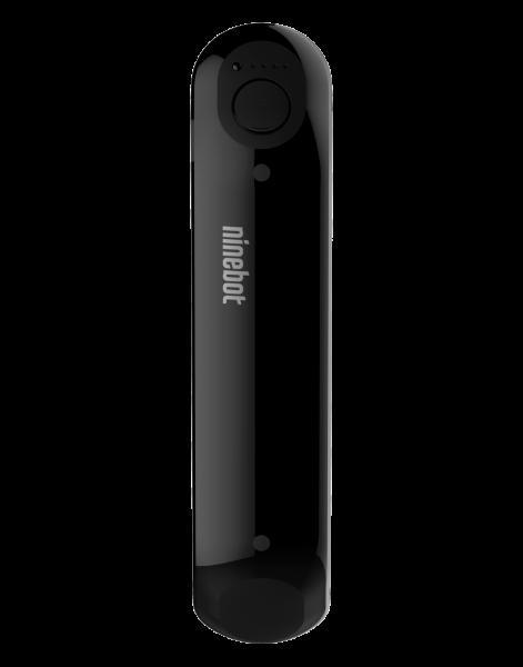 Batterij Kickscooter ES1/ES2